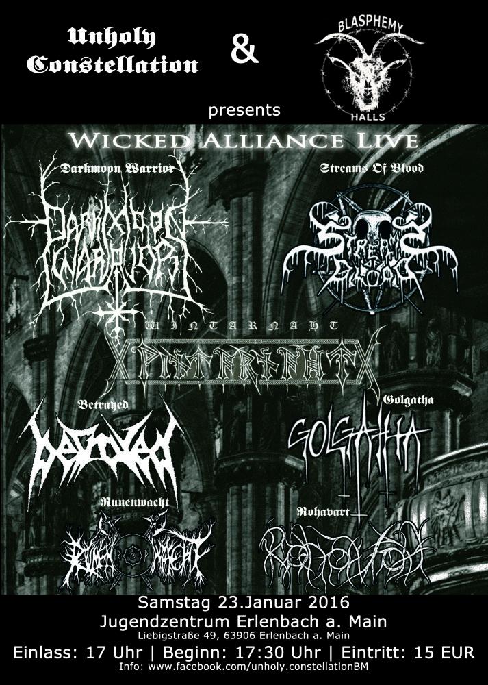 wicked_alliance_live_1.jpg